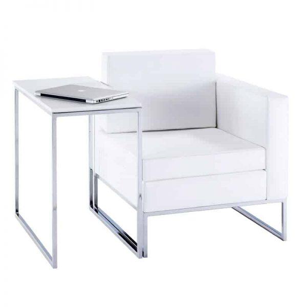 Cosmos High Table