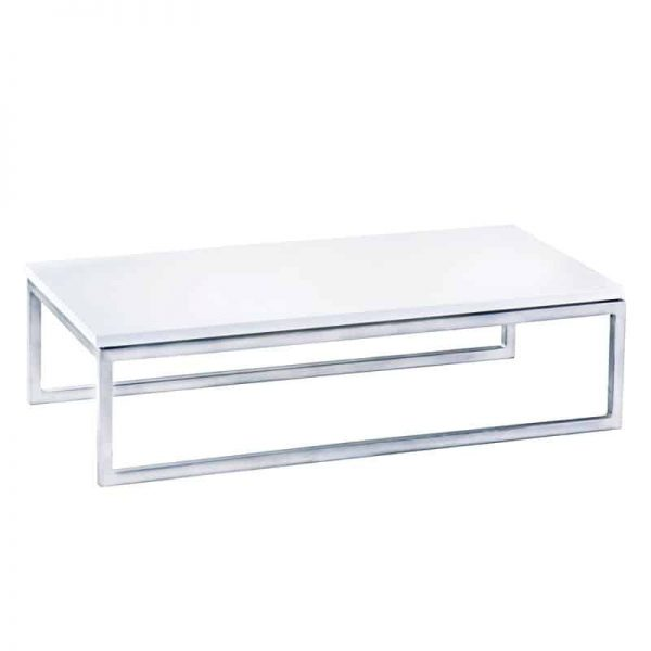 Cosmos Low Table