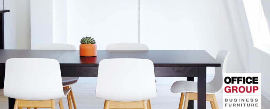 Importance of a Good Quality Office Chair