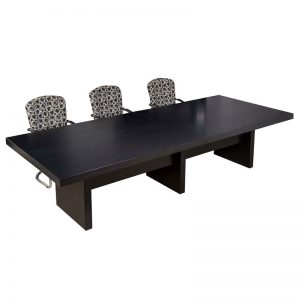CEO Boardroom Table