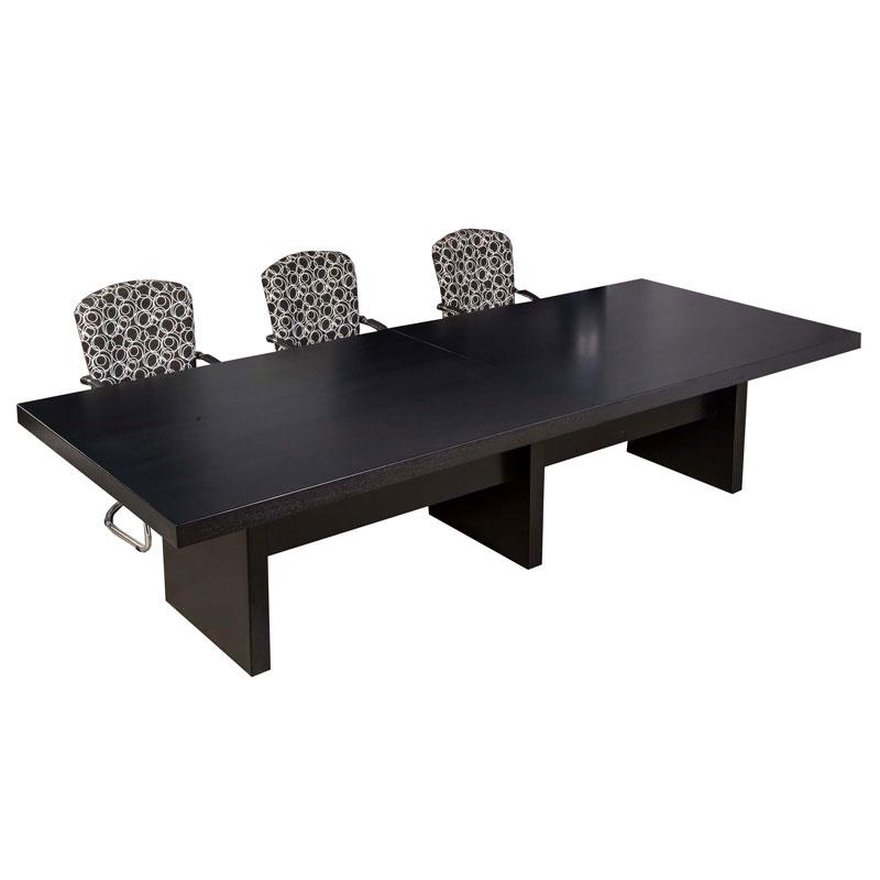 CEO Boardroom Table