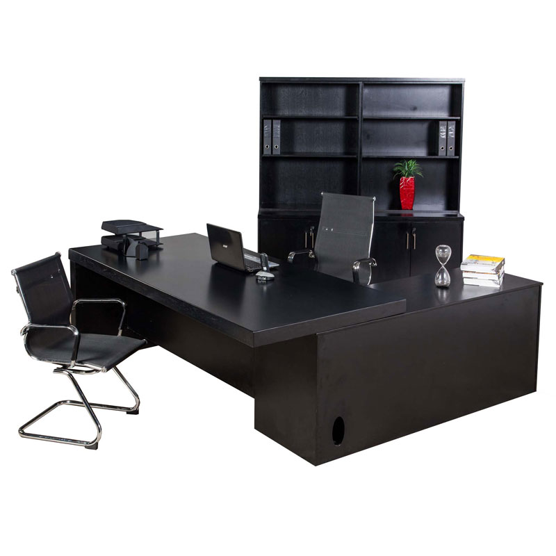 CEO  Executive Desk 1