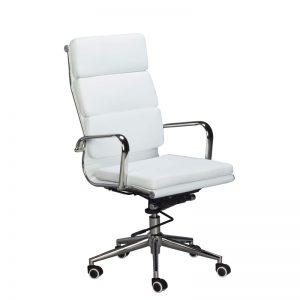 Classic Eames High Back – Cushion