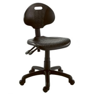 Club PU Chair