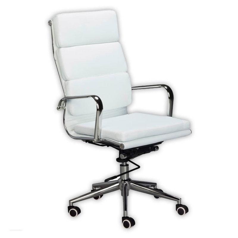 Office Furniture Delivered Installed Office Group
