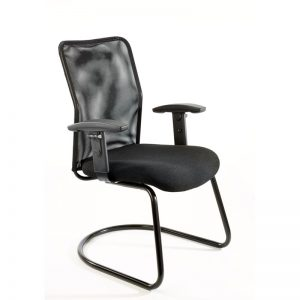 Econet Visitors Chair