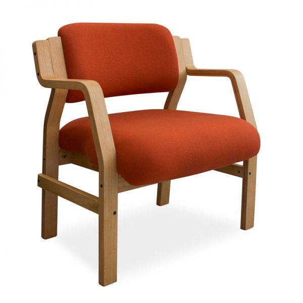 Eland Visitors Chair