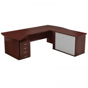 Everest Designer Desk