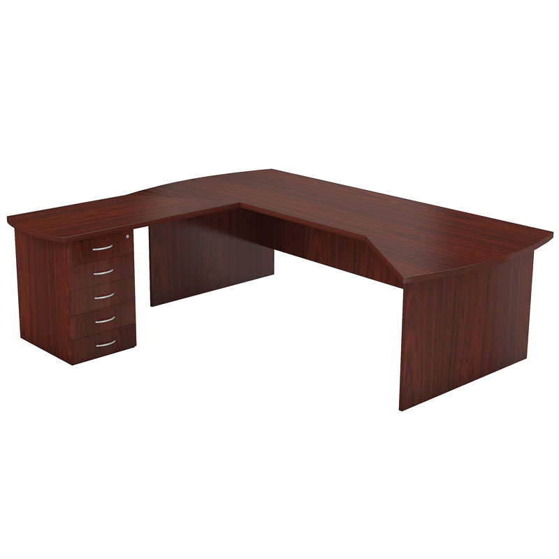 Everest Designer Desk 1