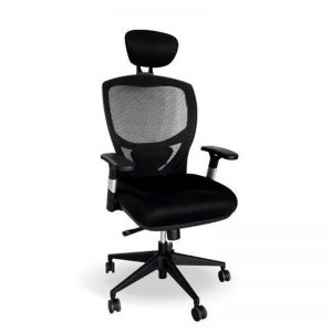 Falcon High Back Chair