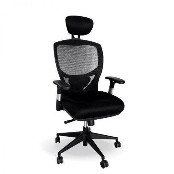 Falcon High Back Chair