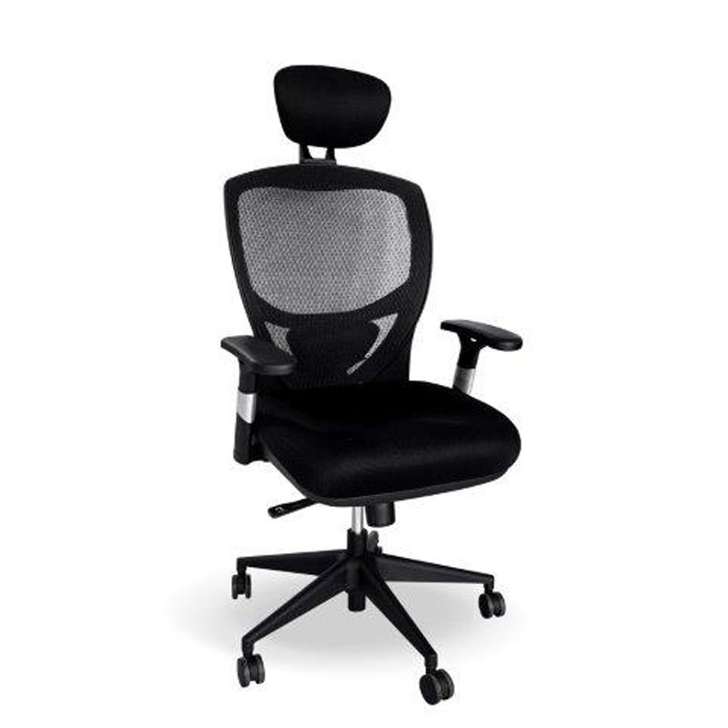 Falcon High Back Chair 1