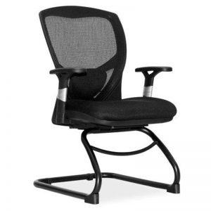 Falcon Visitors Chair