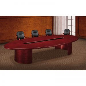 Forum Boardroom Table