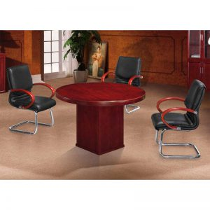 Gathering Conference Table