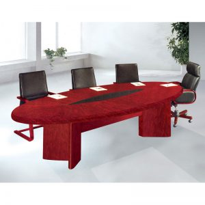 Get Together Boardroom Table - 3200mm