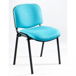 Iso Side Chair