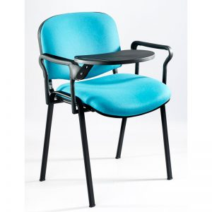 Iso Tablet Chair