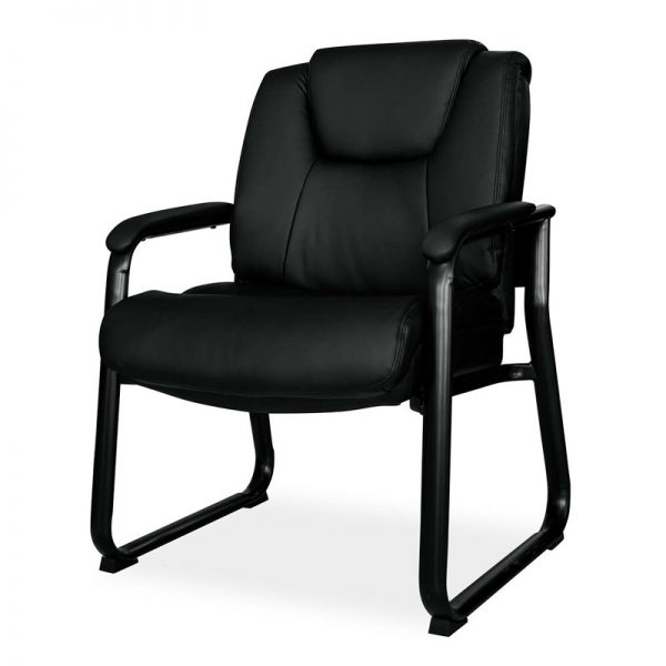 King Cobra Visitors Chair