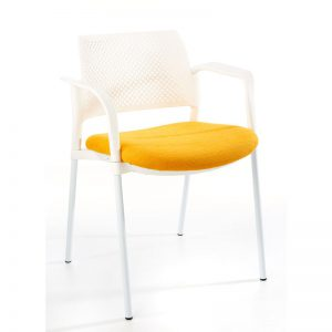 Kyos PU chair