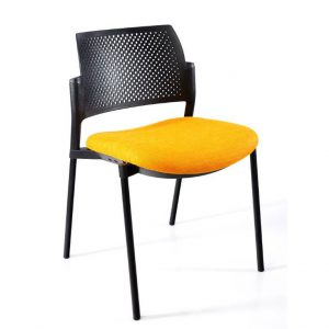 Kyos Side Chair