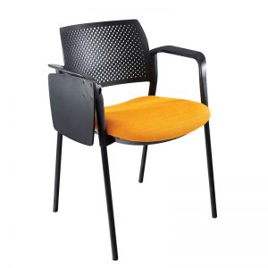 Kyos Tablet Chair