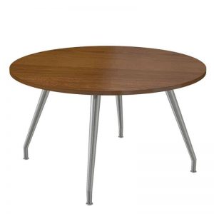 Luna Cluster Desk Table