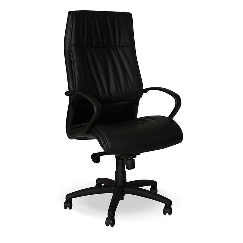 Mirage High Back Chair 1