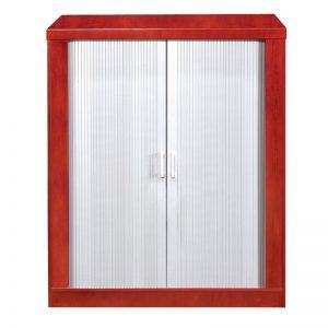 Roller Door Systems Cabinet