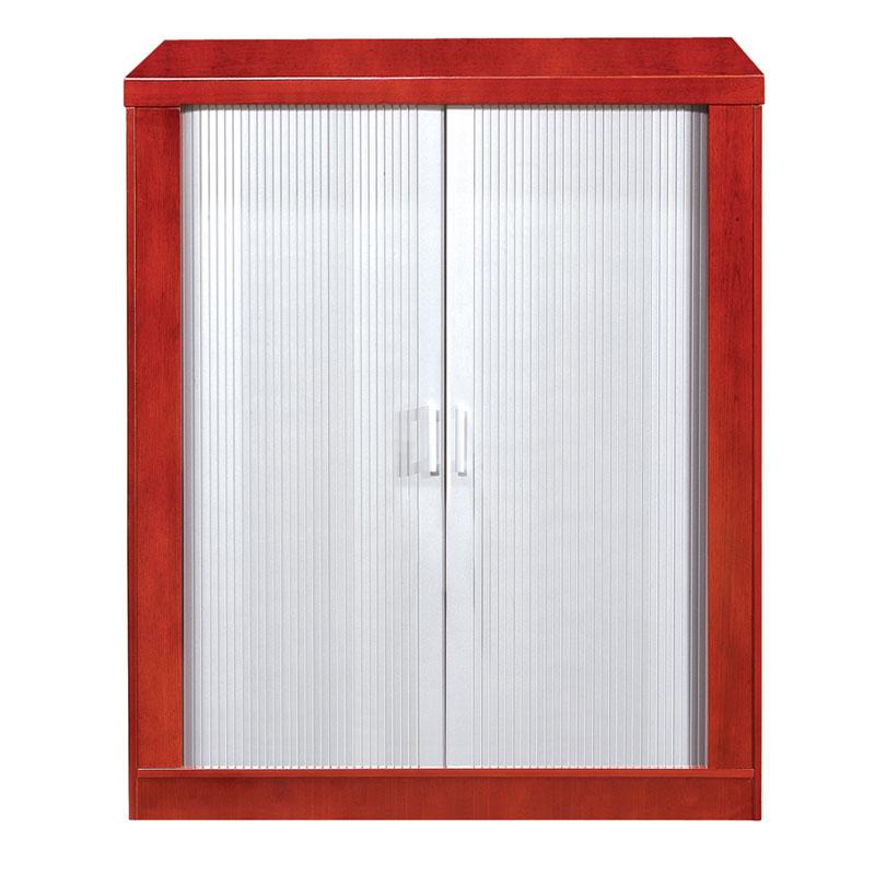 Roller Door Systems Cabinet  1