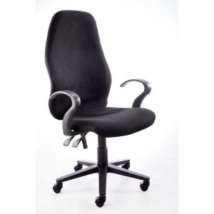 Scorpio Ergonomic Chair