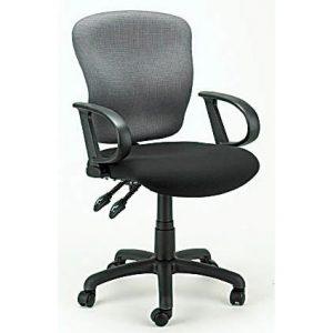 T 800 Typist Chair