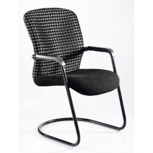T 900 Integral Arm Chair