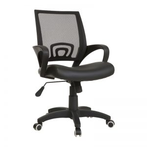 Zira Operators Chair
