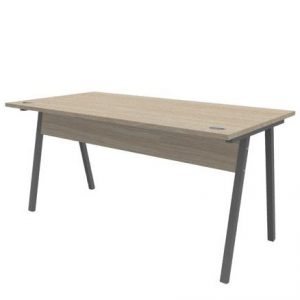 A Frame Desk