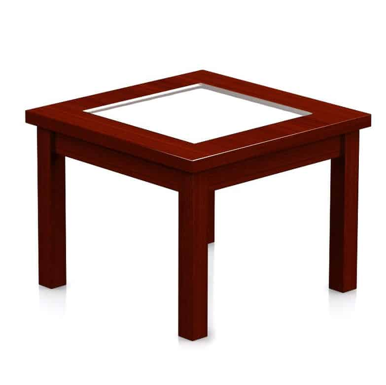 Alpha Coffee Table 1