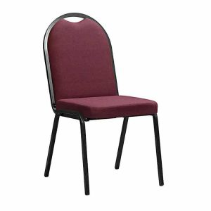 Banquet Chair Econo Full Back