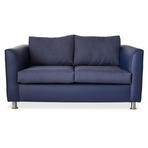 Barberton Double Couch