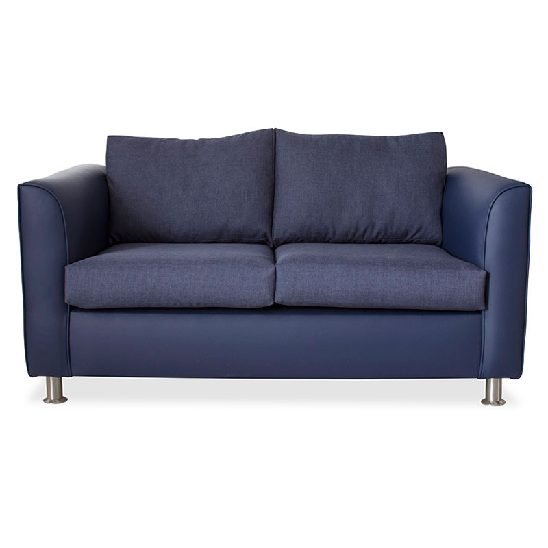 Barberton Double Couch 1