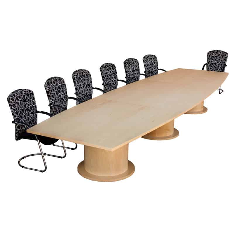Brooklyn Boardroom Table 1