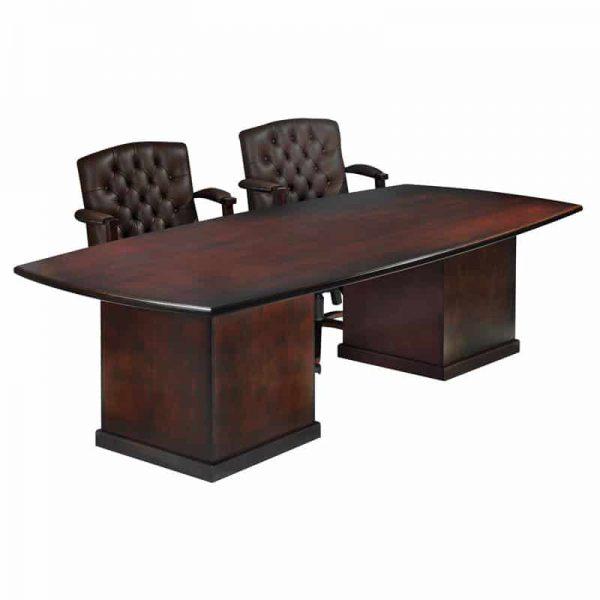 Cordia Boardroom Table