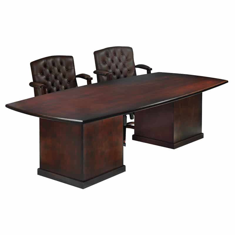 Cordia Boardroom Table 1
