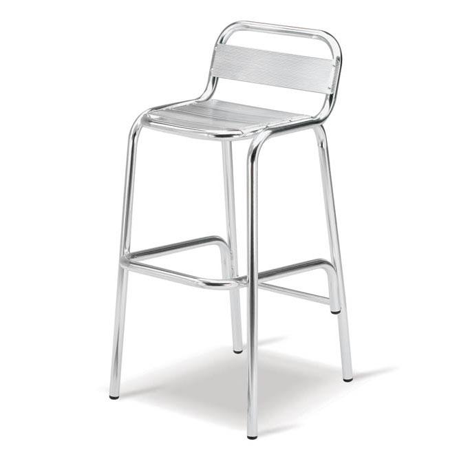 Cosmopolitan Bar Chair 1