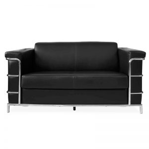 Cuba Double Couch