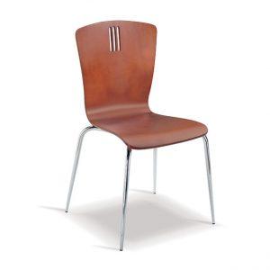 Drambuie Chair