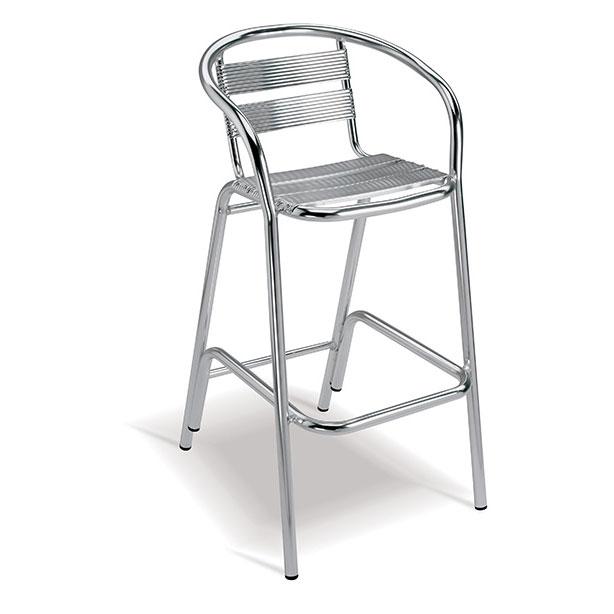 Flamingo Bar Chair 1