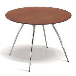 Galliano Canteen Table