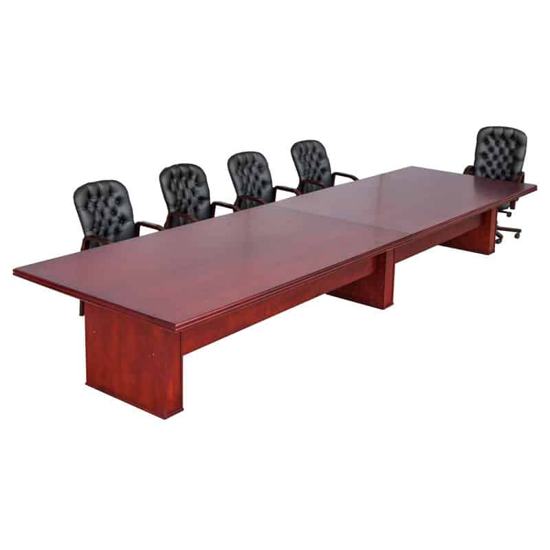 Havanna Boardroom Table 1