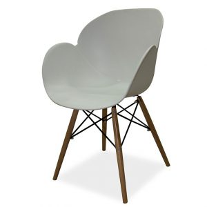 Holly Chair