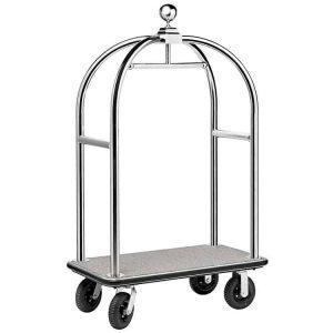 Hospitality Trolley